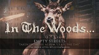 Video In the Woods... - Empty Streets download MP3, 3GP, MP4, WEBM, AVI, FLV September 2018