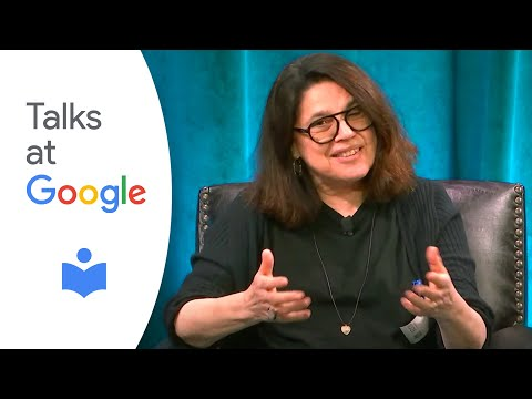 "Cathleen Schine: ""The Grammarians: A Novel"" 