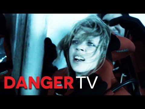 Ocean Emergency | Trapped S01E02