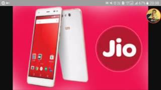 फ्री 4G और कॉलिंग के साथ 1 हजार रुपये में Jio का स्मार्टफोन लांच होने वाला हे, जानिए फीचर्स