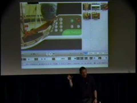 """Problems and Solutions With """"Simple"""" Interactive Devices"""