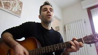 Video Bartali - Paolo Conte (cover) download MP3, 3GP, MP4, WEBM, AVI, FLV Juli 2018