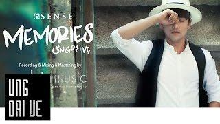 Nỗi Nhớ (Memories ) | Official Single | Eng Sub | Ưng Đại Vệ