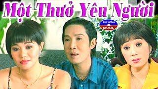 Cai Luong Mot Thuo Yeu Nguoi