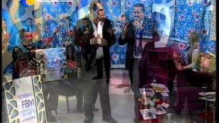 Manaf Agayev Natiq Daglaroglu Veten Oglu 34 Bizim Gun