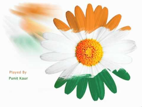 indian patriotic songs instrumental mp3 free download