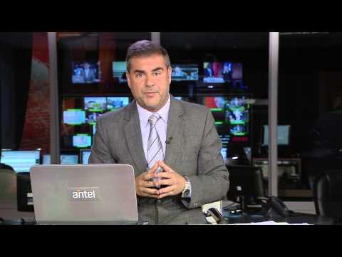 Mario Bardanca (editorial 30/5/15)