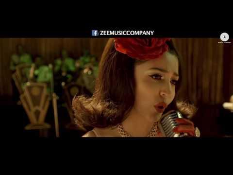 Naak Pe GussaBombay VelvetRanbir Kapoor, Anushka Sharma & Karan JoharAmit Trivedi