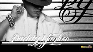 Daddy Yankee Con Nelly Furtado Rompe