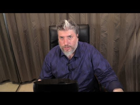 Bible Corruption! Rabbi Tovia Singer Demonstrates How Church Made God into a Man, and Man into God