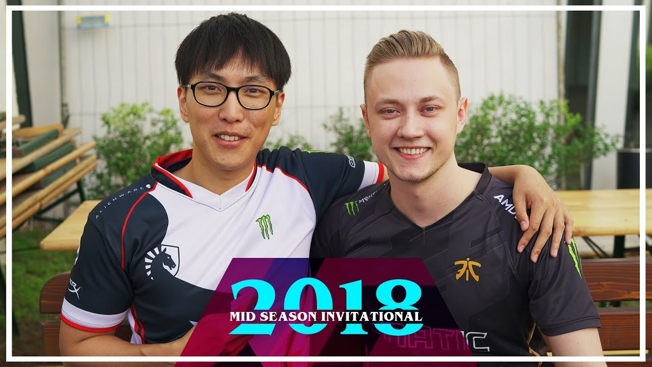 doublelift-and-rekkles-chat-together-life-as-an-adc-how-long-they-ll-play-and-much-more