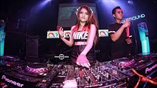 Gambar cover DJ KENANGLAH AKU BREAKBEAT REMIX 2018