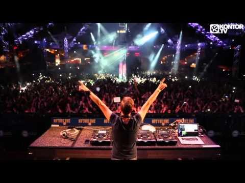Rachel Platten - Fight Song (DJ Christo edit)