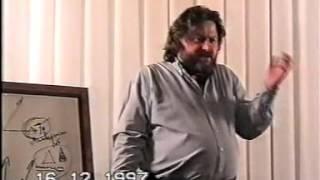 13/18 - Калинаускас Соционика Введение Немного о 3-ей и 4-ой функции