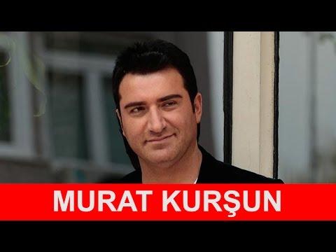 Murat Kurşun Kimdir ?