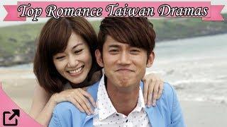 Video Top 50 Romance Taiwanese Dramas 2017 download MP3, 3GP, MP4, WEBM, AVI, FLV Maret 2018