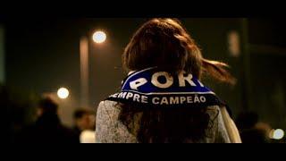 PROMO: Liga dos Campeões - F.C. Porto X Liverpool F.C.