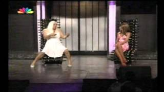 vuclip PORN   VIDEO SEX  FREE  JULIA  ALEXANDRATOU  NTOUVLI MARIANNA  MODELS SIRINA  2010