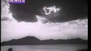 Kabhi Tanhaiyo Main Hamari Yaad Aayegi