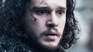 Game of Thrones S08E03: An Unbridled Rage