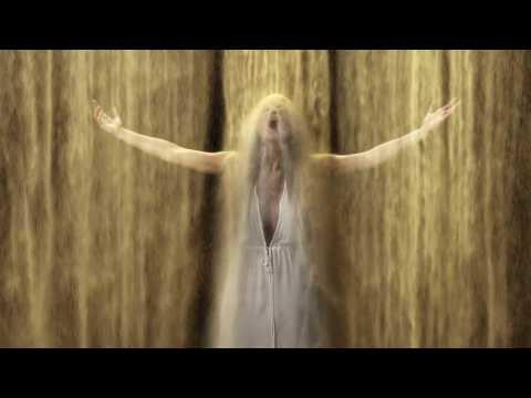Salomé | Teaser Trailer