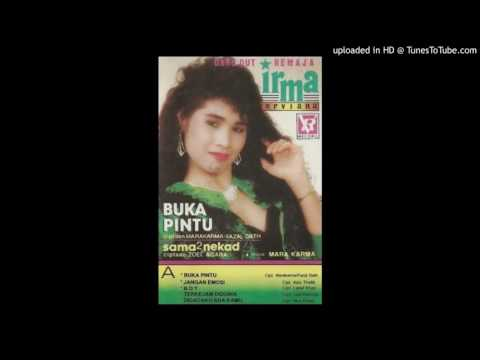 Irma Erviana _ Sama Sama Nekad