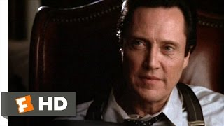 Suicide Kings (2/12) Movie CLIP - Whose Blood? (1997) HD