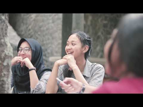 EMSC 2019 (Exploring MySelf Camp) - Angkatan 2018 | Fakultas Psikologi - Universitas Surabaya