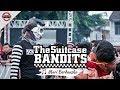 OFFICIAL MB2016 THE SUITCASE BANDITS MARI BERDANSKA Live Konser Mari Berdanska 2016 Bandung