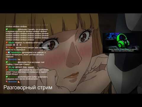 Подкаст про шею, ЛДПР, спорт, Дзюбу и Лужкова