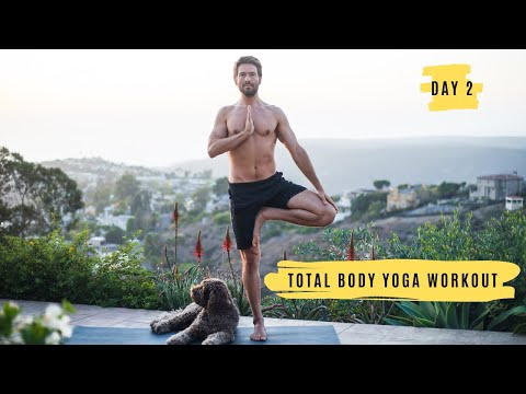 total-body-yoga-workout-challenge---day-2-core-integration-|-yoga-with-tim