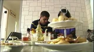 «Je n'aime pas les Arabes»: une séquence hallucinante sur France2