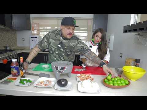 cocinando-con-el-muerto-ep19-ana-valero-agua-chile