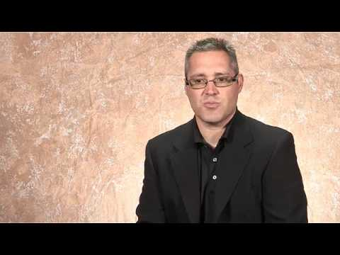 Adhesive Research -- Mike Sola, Project Manager