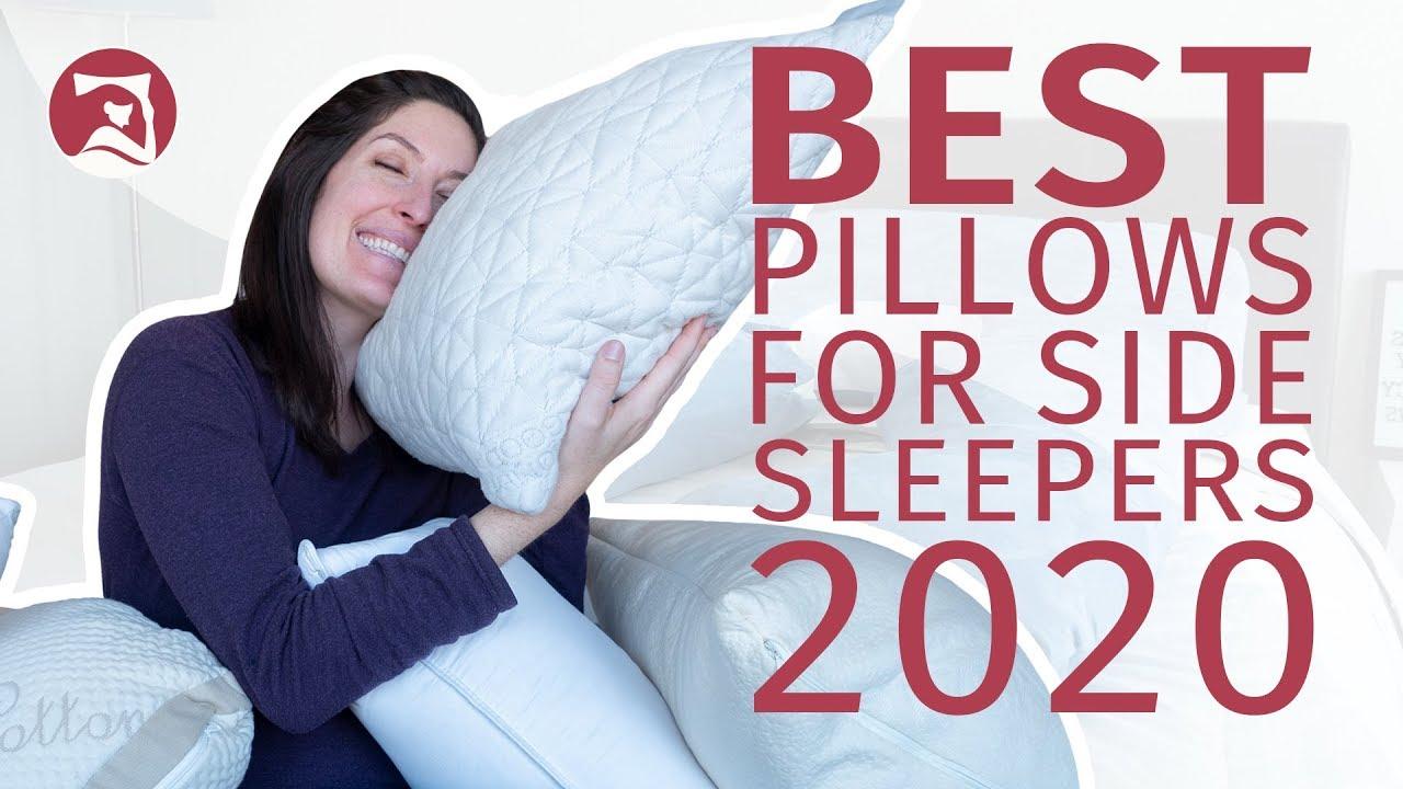 casper foam pillow review