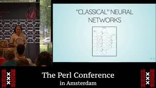 Perl 6 (English)