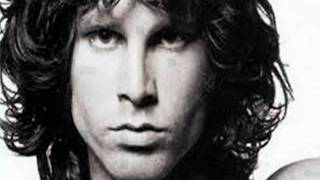 The Doors - Yes, The River Knows (lyricks)