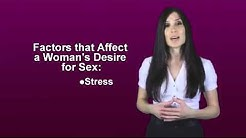 How to Increase Female Libido - Provestra