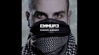 Emmure | Nemesis | Instrumental