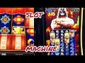 CUỘC SỐNG MỸ - Casino ở mỹ - thăm sòng bạc ở tiểu bang Louisiana
