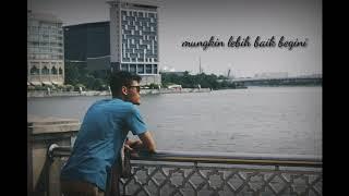 Pance Pondaag - Walau Hati Menangis (cover)