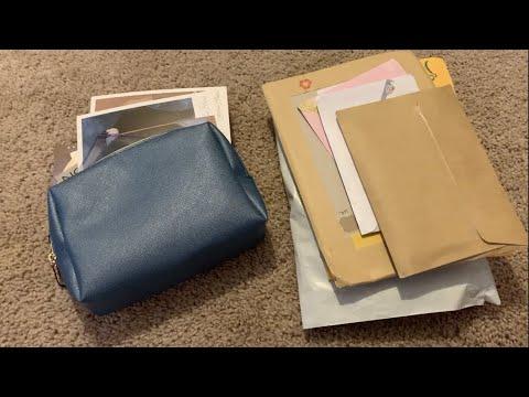 January Photocard Trade & Haul Update
