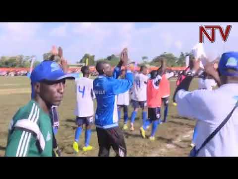 Brookside Schools Games: Kenya beats Uganda to retain overall title