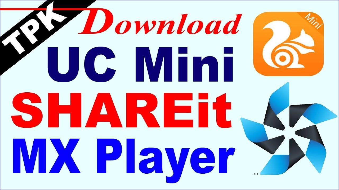 Download Apk Uc Mini Versi Lama Apkpure - iTechBlogs co