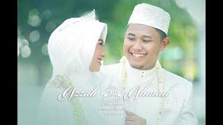 PHOTOCINEMAC I WA. 08222.5988.908, Fotografer Wedding Jogja