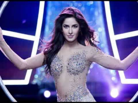 Malang   Dhoom 3 Exclusive Full Song First on net! 240p