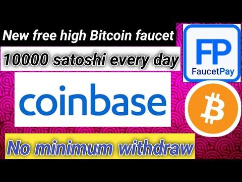 Satoshi: che cos'è e chi è Nakamoto? Bitcoin e il suo creatore