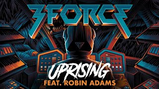 Uprising lyrics