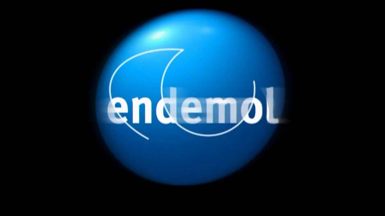 endomol