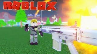 Roblox Fortnite Season 6 / Gamer Chad Plays